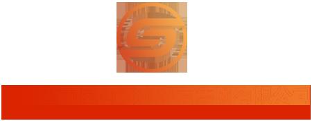 石家庄市国有资本经营集团有限公司,网站升级改版